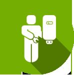 assistenza-ricondizionamento-scaldabagli-caldaie-milano