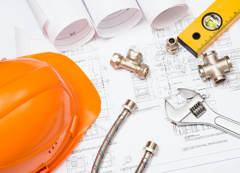 certificazione impianti idraulici