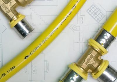 certificazione impianti a gas milano 31w7qk6jvw284toy37320w Certificazione impianti gas