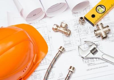 certificazione impianti idraulici 31w7ot3th0hp0gzaqc9wcg Certificazione impianti idraulici