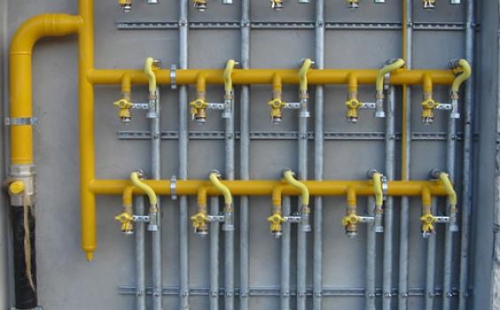predisposizione impianto gas milano 2zbt8ae5j28lfs80u14lq8 Impianti Gas
