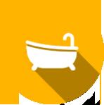 rifacimento-bagli-ristrutturazione-impianti-milano